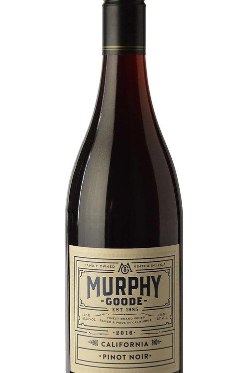 Murphy Goode Pinot Noir