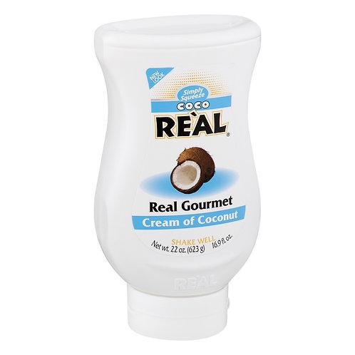 Coco Real 16.9 fl oz