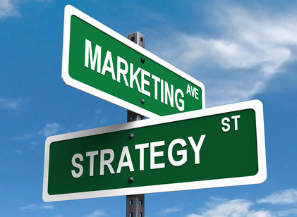 Developing an Effective Marketing Strategy