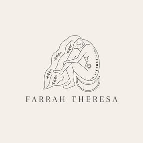 farrahtheresa.png