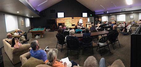 Reformation Class at RBCPC.jpg