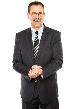 john-standing.jpg