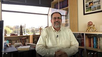 Pastor John 7.jpg
