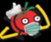 Tomato Joe Masked Up.png