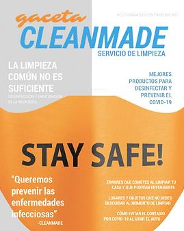 Gaceta CleanMade 2.png