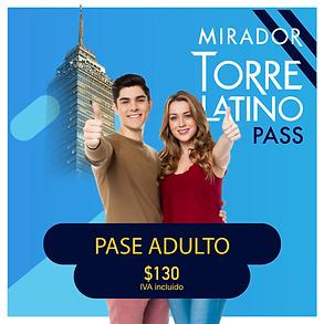 Boletos Miradorrr-02.png