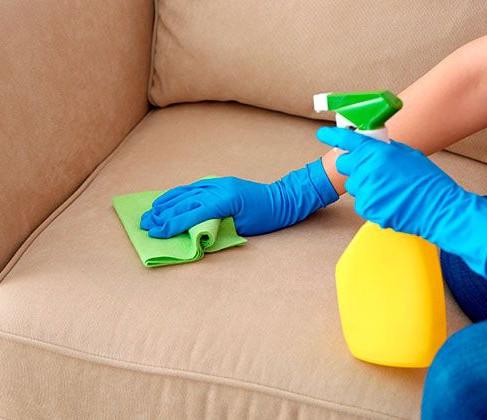 Prolonga la vida de tus muebles con esta guía de cuidados