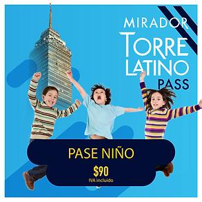 Boletos Miradorrr-01.png
