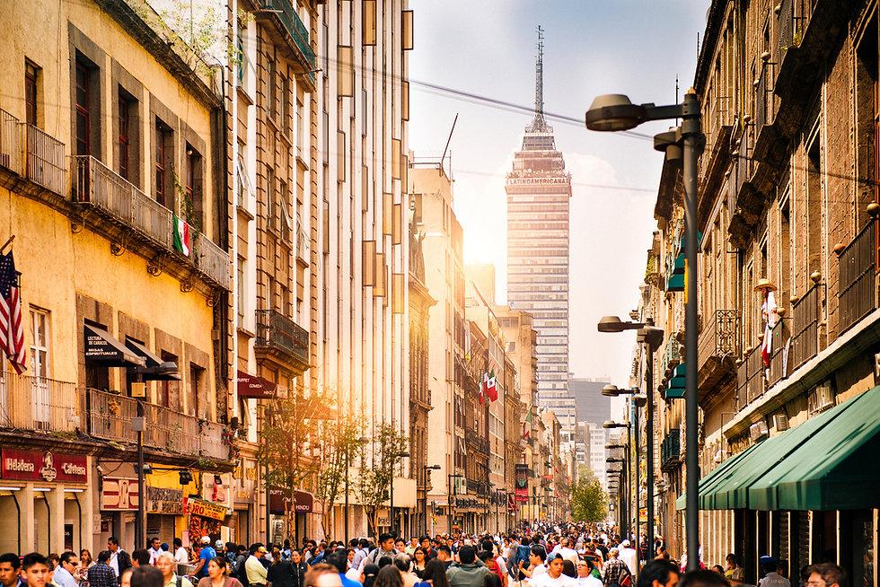 historia-torre-latinoamericana.jpg