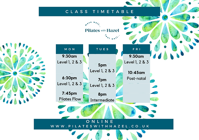 White Blue Green Class Schedule (1).png