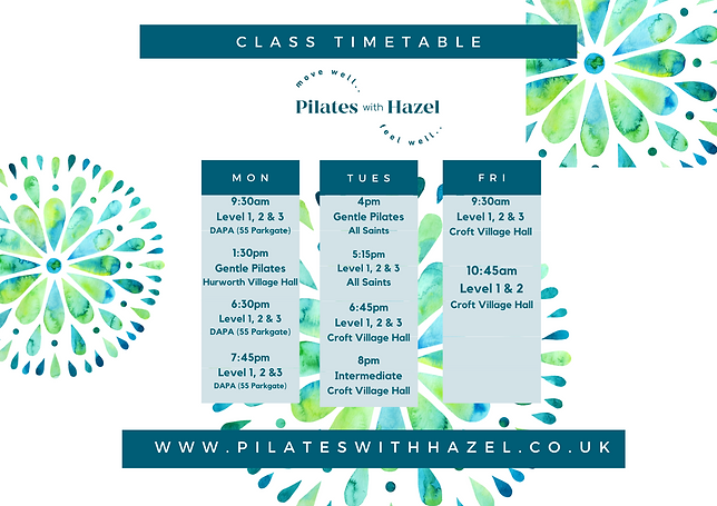 Timetable Sept 2021 (1).png