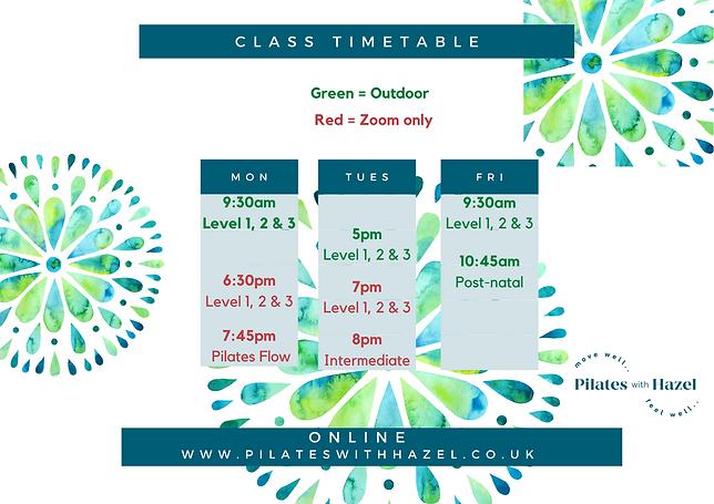 Timetable April 2021 (1).png