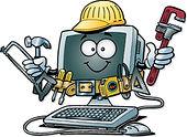 VeliComp Computer Repair Akron   Stow_Lo