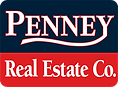 penney_logo_200.png