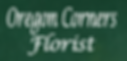 Oregon Corners Florist.png