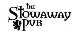 The Stowaway Pub.png