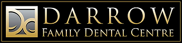 darrowdental.png