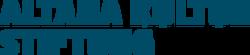 ak_logo_stiftung