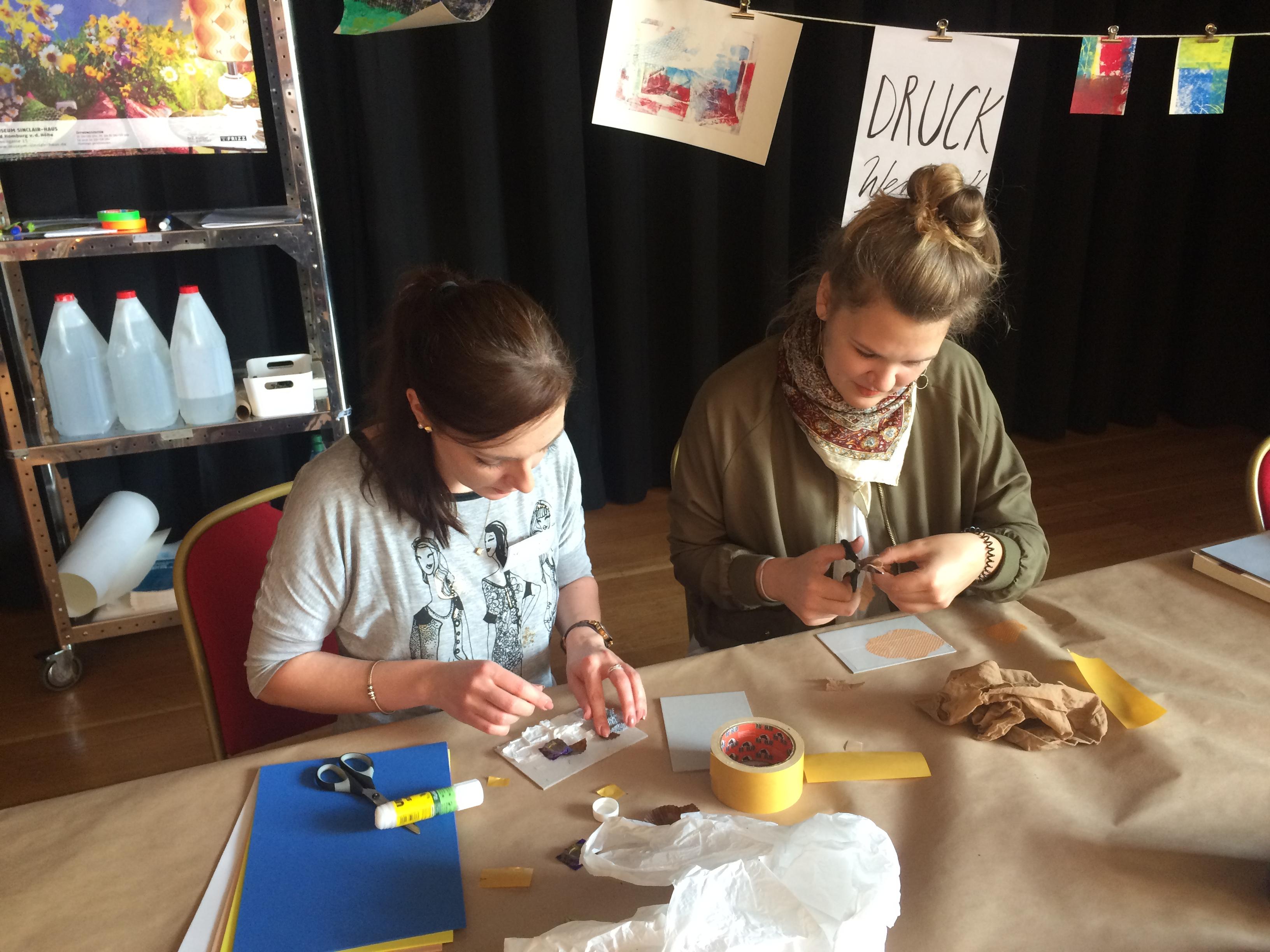 Altana Kultur Stiftung
