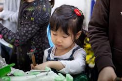 Kinderkunstschule HG
