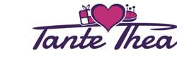 Tante Thea