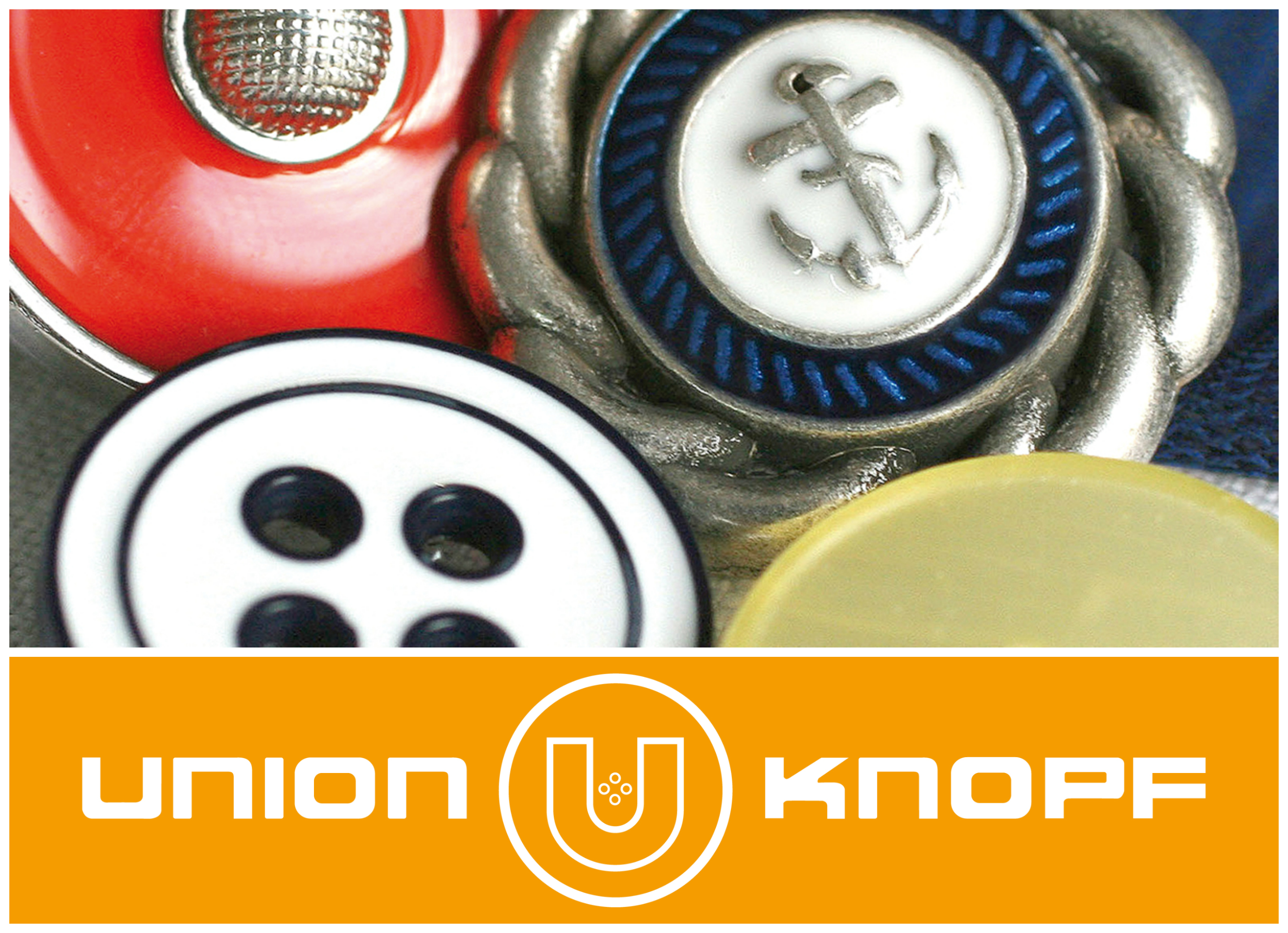 unionknopf_collage