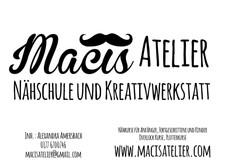 Macis Atelier