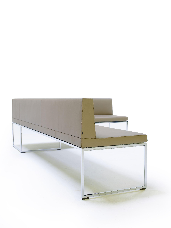 arco-frame bench-burkhard vogtherr-lowres-02