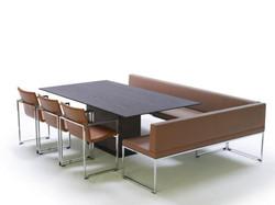arco-frame bench-burkhard vogtherr-lowres-04_JPG