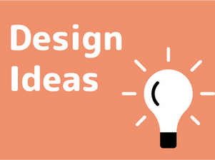Proximity of Care Design Ideas