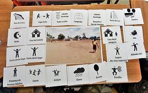 CS 13_Maputo_img3.jpg
