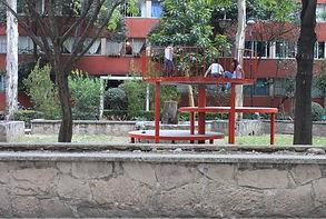 CS 57_Tamaulipas_img2.jpg