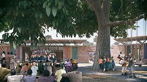 CS 22_Ulyankulu School_img2.jpg