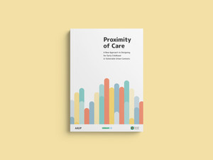 Proximity of Care Approach
