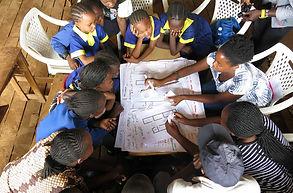 CS 26_KiberaPublic_img3.jpg