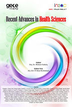 Recent Advances in Health Sciences.jpg
