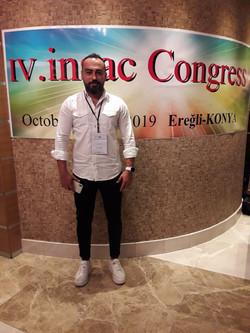 IMG-20191012-WA0541