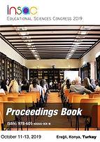 Bildiri Kitabı-Eğitim-1.jpg