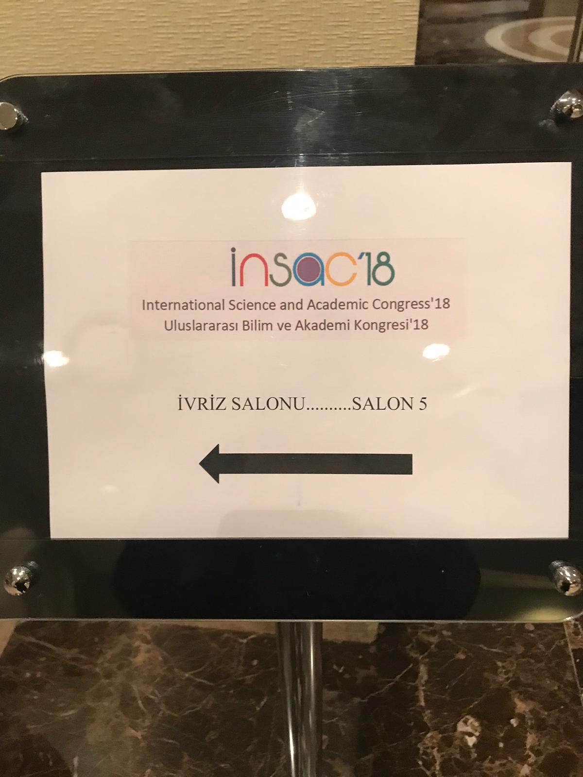 IMG-20181208-WA0079