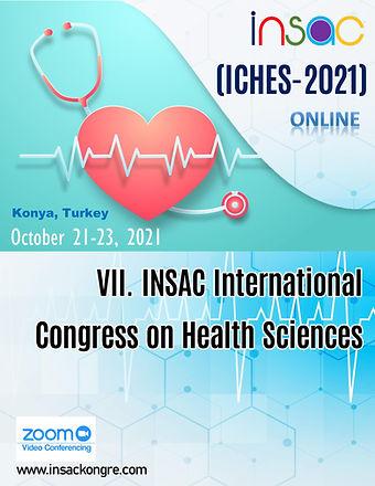 Health Sciences.jpg