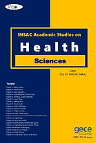 Health  Sciences-Cover Page.jpg
