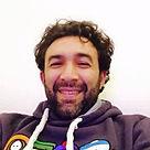 Mehmet_Dalkilic2.jpg