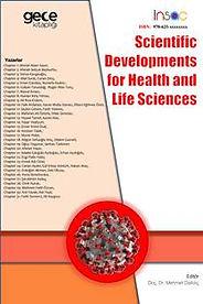 Scientific Developments for Health and L