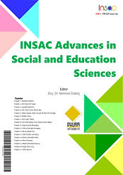 Social and Education Sciences-kapak_page