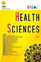 Insac Health Sciences-kapak-R_page-0001.jpg