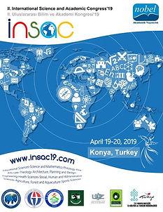 insac19.JPG