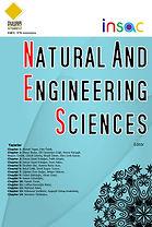 Insac Natural and Engineering Sciences-kapak-R_page-0001.jpg