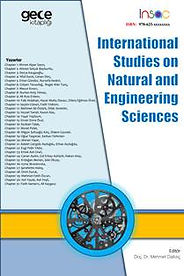 International Studies on Natural and Eng