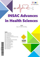 Health Sciences-kapak_page-0001.jpg