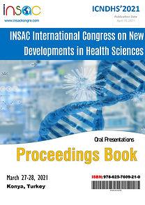 1-Proceedings Book-ICNDHS 2021-ISBN-1_pa